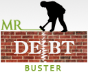 Mr Debt Busters